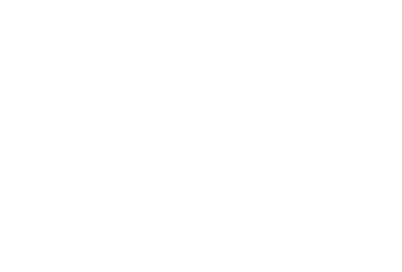 South African Deli